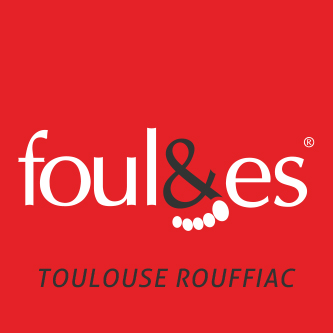 F-logo-FBToulouse-Rouffiac-2
