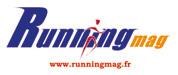 Running-Mag-site