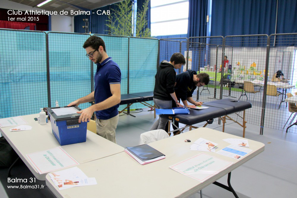 Stand-Chiropracteurs-IMG_1199-1000px