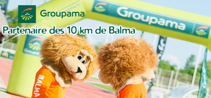 bannière-Groupama