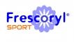 frescoryl-sport_(1)