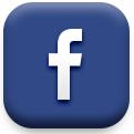 Suivez le 10 km de Balma sur Facebook