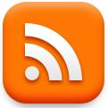 Suivez le fil RSS du 10 km de Balma
