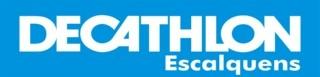 Décathlon Escalquens devient partenaire de notre 10 km !