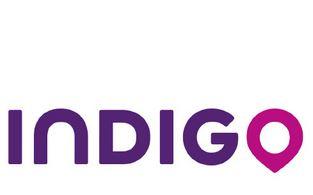logo-indigo-capture